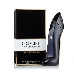 Carolina Herrera Good Girl EDP For Her | Carolina Herrera